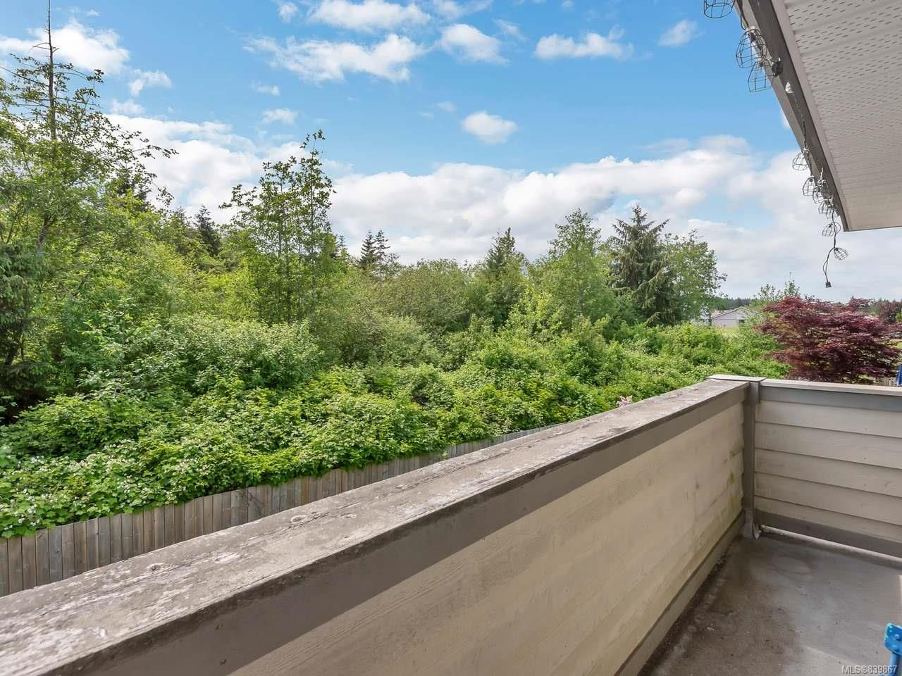 Photo 7: Photos: 21 2750 Denman St in CAMPBELL RIVER: CR Willow Point Row/Townhouse for sale (Campbell River)  : MLS®# 839867