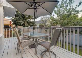 Photo 47: 14129 EVERGREEN Street SW in Calgary: Evergreen Detached for sale : MLS®# A1127833