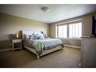 """Photo 9: 45371 MAGDALENA Place: Cultus Lake House for sale in """"RIVERSTONE"""" : MLS®# H2152514"""