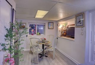 Photo 7: 1939 E 39TH Avenue in Vancouver: Victoria VE House for sale (Vancouver East)  : MLS®# R2625525