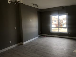 Photo 6: 15 13003 132 Avenue NW in Edmonton: Zone 01 Townhouse for sale : MLS®# E4235057
