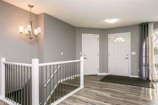 Photo 3: 5308 138A Avenue in Edmonton: Zone 02 House for sale : MLS®# E4221453