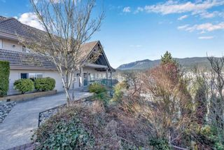 """Main Photo: 105 121 SHORELINE Circle in Port Moody: College Park PM Condo for sale in """"HARBOUR HEIGHTS"""" : MLS®# R2558247"""