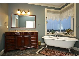 Photo 9: 6915 SATCHELL Road in Abbotsford: Bradner House for sale : MLS®# F1432823