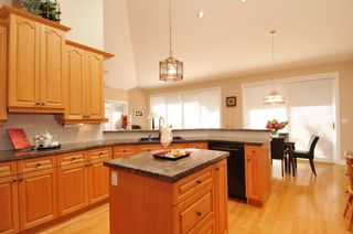 Photo 28: 2305 139A Street in Chantrell Park: Home for sale : MLS®# f1317444