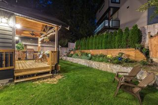 Photo 23: 59 3295 SUNNYSIDE Road: Anmore House for sale (Port Moody)  : MLS®# R2615366