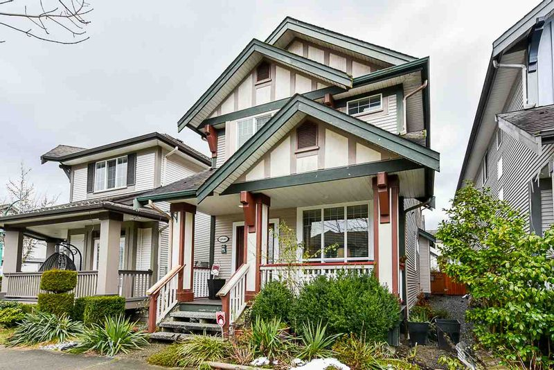 FEATURED LISTING: 6840 190 Street Surrey