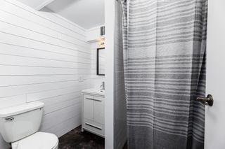 Photo 37: 7207 90 Avenue in Edmonton: Zone 18 House for sale : MLS®# E4262799