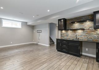 Photo 24: 151 Cranford Green SE in Calgary: Cranston Detached for sale : MLS®# A1088910