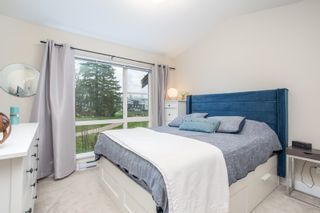 """Photo 21: 206 2228 162 Street in Surrey: Grandview Surrey Townhouse for sale in """"BREEZE"""" (South Surrey White Rock)  : MLS®# R2519926"""