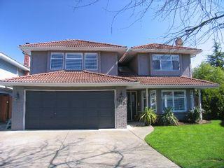 Photo 1: 4410 50A in Ladner: Ladner Elementary House for sale : MLS®# V821466