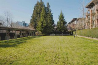 Photo 17: 313 2280 WESBROOK MALL in Vancouver: University VW Condo for sale (Vancouver West)  : MLS®# R2568349