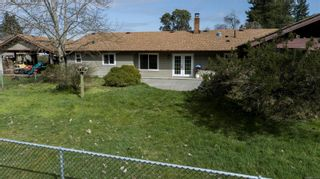 Photo 39: 840 Allsbrook Rd in : PQ Errington/Coombs/Hilliers House for sale (Parksville/Qualicum)  : MLS®# 872315
