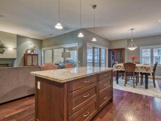 Photo 8: 201 370 BATTLE STREET in Kamloops: South Kamloops Apartment Unit for sale : MLS®# 154575