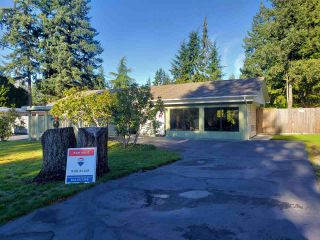 """Photo 3: 20023 36A Avenue in Langley: Brookswood Langley House for sale in """"Brookswood"""" : MLS®# R2420485"""