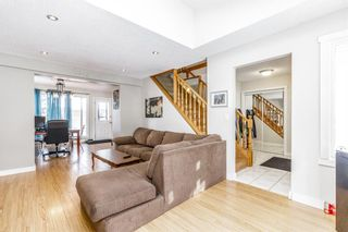Photo 5: 150 Edgedale Way NW in Calgary: Edgemont Semi Detached for sale : MLS®# A1066272