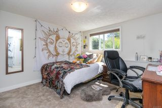 Photo 20: 3349 Cook St in : SE Maplewood House for sale (Saanich East)  : MLS®# 878375
