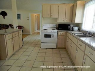 Photo 20: 4 Pinetree Court in Ramara: Rural Ramara House (Bungalow) for sale : MLS®# X3117596