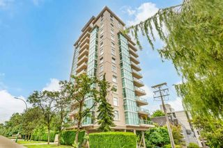Photo 27: 701 567 LONSDALE Avenue in North Vancouver: Lower Lonsdale Condo for sale : MLS®# R2598849
