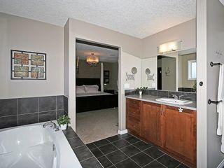 Photo 22: 233 RANCH Close: Strathmore House for sale : MLS®# C4125191