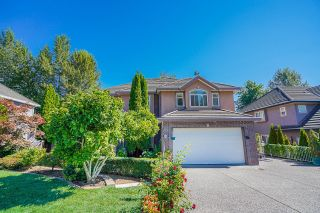 Main Photo: 11026 168 Street in Surrey: Fraser Heights House for sale (North Surrey)  : MLS®# R2609801