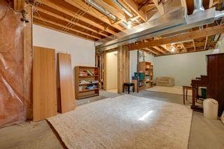 Photo 33: 12 DEACON Place: Sherwood Park House for sale : MLS®# E4253251