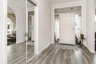 Photo 2: 8080 158A Street in Surrey: Fleetwood Tynehead House for sale : MLS®# R2440380