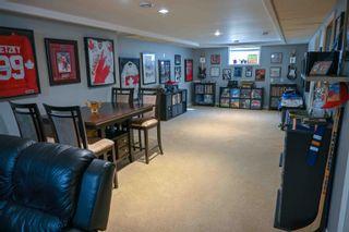 Photo 45: 15103 77 Avenue in Edmonton: Zone 22 House for sale : MLS®# E4261160