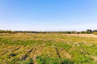 Photo 30: 26164 16 Avenue in Langley: Otter District Land for sale : MLS®# R2572641