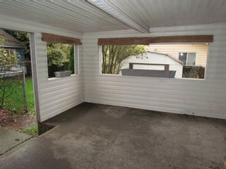 Photo 16: 34046 OLD YALE Road in ABBOTSFORD: Abbotsford East House for rent (Abbotsford)