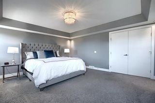 Photo 28: 105 KINNIBURGH Bay: Chestermere Detached for sale : MLS®# A1116532