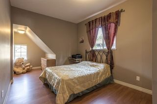 Photo 7: 3395 PROMONTORY Court in Abbotsford: Abbotsford West House for sale : MLS®# R2132015