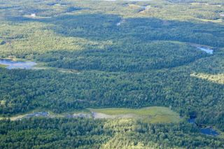 Photo 38: 16536 Rainy Lake in Fort Frances: Vacant Land for sale : MLS®# TB212374