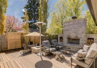 Photo 6: 2719 Wolfe Street SW in Calgary: Upper Mount Royal Detached for sale : MLS®# A1110575