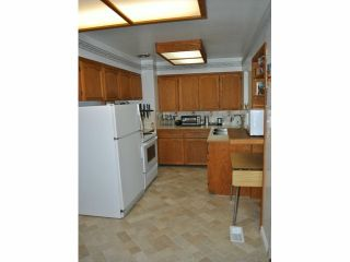 """Photo 5: 11194 KENDALE WY in Delta: Annieville House for sale in """"ANNIEVILLE"""" (N. Delta)  : MLS®# F1403016"""