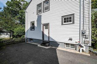Photo 23: 856 Bridges Street in Halifax: 2-Halifax South Residential for sale (Halifax-Dartmouth)  : MLS®# 202119807