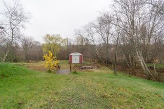 Photo 30: 1102 Morse Lane in Centreville: 404-Kings County Residential for sale (Annapolis Valley)  : MLS®# 202110737