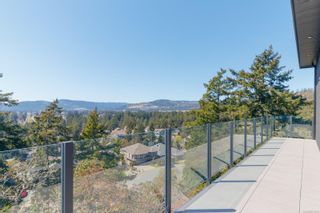 Photo 70: 2713 Goldstone Hts in : La Mill Hill House for sale (Langford)  : MLS®# 877469