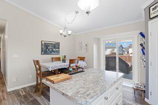 Photo 6: 4706 63 Avenue: Cold Lake House for sale : MLS®# E4266297