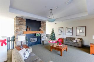 """Photo 19: 203 2958 WHISPER Way in Coquitlam: Westwood Plateau Condo for sale in """"SUMMERLIN"""" : MLS®# R2578008"""
