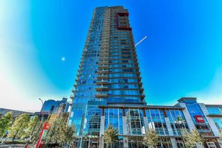 """Photo 17: 3010 4688 KINGSWAY in Burnaby: Metrotown Condo for sale in """"STATION SQUARE"""" (Burnaby South)  : MLS®# R2230142"""