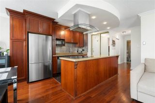 """Photo 19: 704 4200 MAYBERRY Street in Burnaby: Metrotown Condo for sale in """"TIMES SQUARE"""" (Burnaby South)  : MLS®# R2573278"""