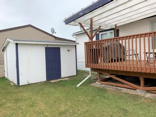 Photo 20: 32 74 Triangle Road in Dauphin: Southeast Residential for sale (R30 - Dauphin and Area)  : MLS®# 202118416