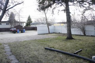 Photo 23: 4455 Vandergrift Crescent NW in Calgary: Varsity Detached for sale : MLS®# A1133345