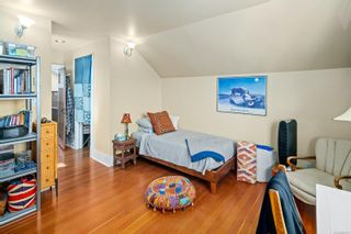 Photo 21: 3 2910 Hipwood Lane in : Vi Mayfair Row/Townhouse for sale (Victoria)  : MLS®# 882071