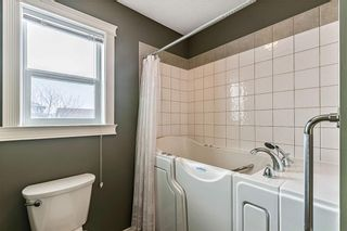 Photo 14: 903 WOODSIDE Way NW: Airdrie Detached for sale : MLS®# C4291770