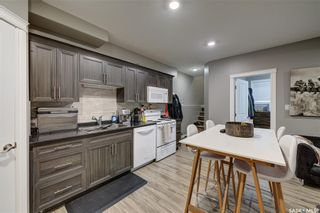 Photo 20: 2226 St Patrick Avenue in Saskatoon: Exhibition Residential for sale : MLS®# SK848870