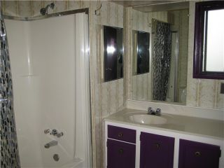 Photo 5: 432 KOALA Place: Bear Lake Manufactured Home for sale (PG Rural North (Zone 76))  : MLS®# N205629