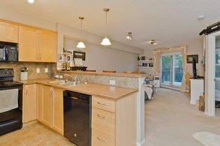 Photo 6: 107 390 Marina Drive: Chestermere Apartment for sale : MLS®# A1097962