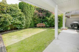 Photo 18: 5671 JASKOW Drive in Richmond: Lackner House for sale : MLS®# R2188267